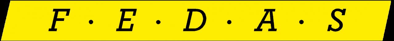 Logo_Fedas